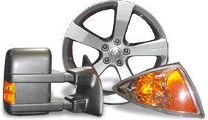 Sonshine Auto Parts Est Un Centre De Recyclage Automobile Situé à  image #430