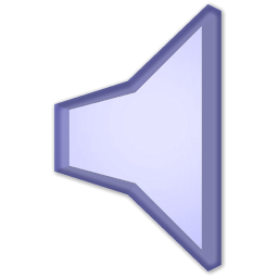Sound Off Hd Icon image #40943