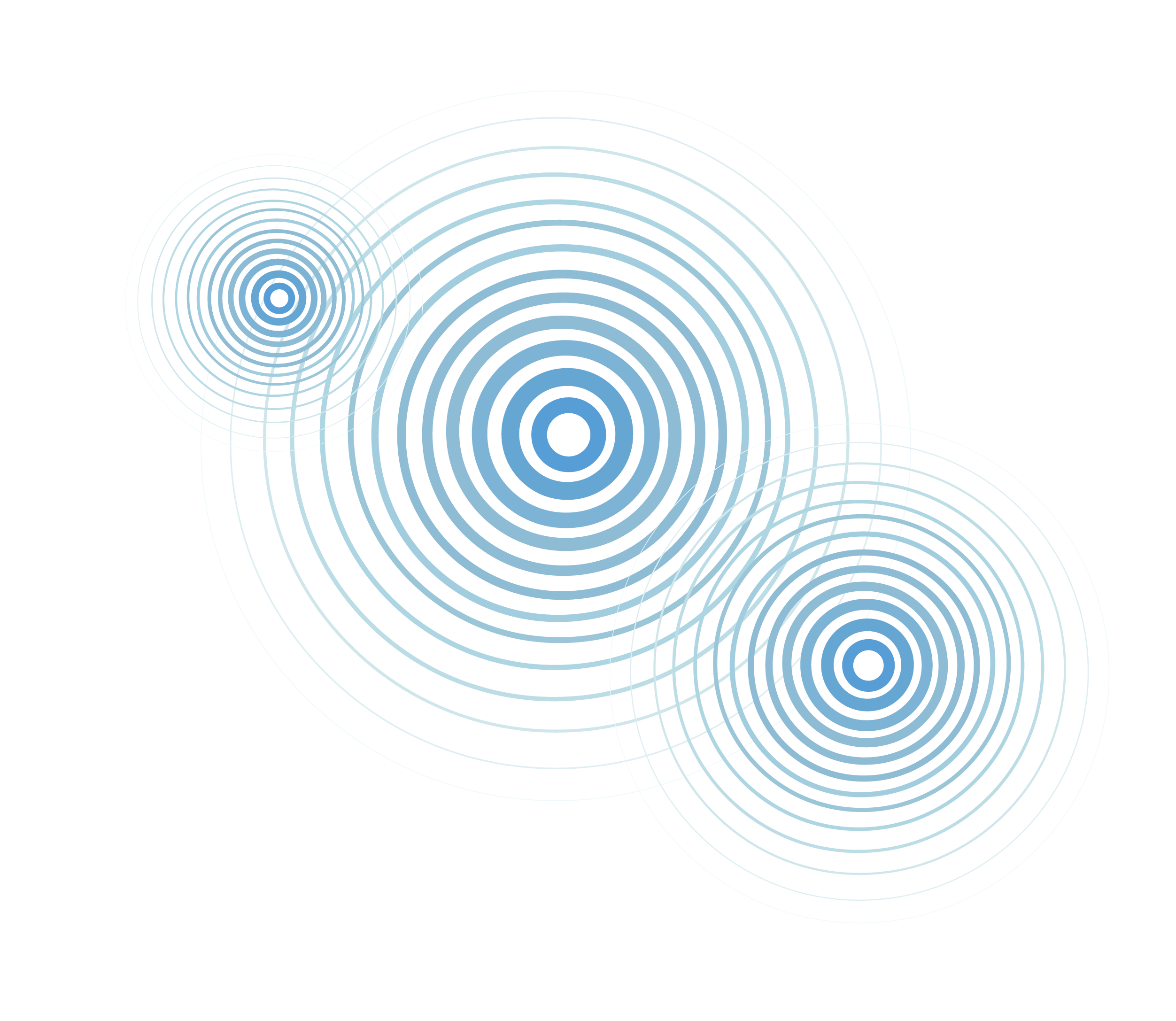 sound ripple png