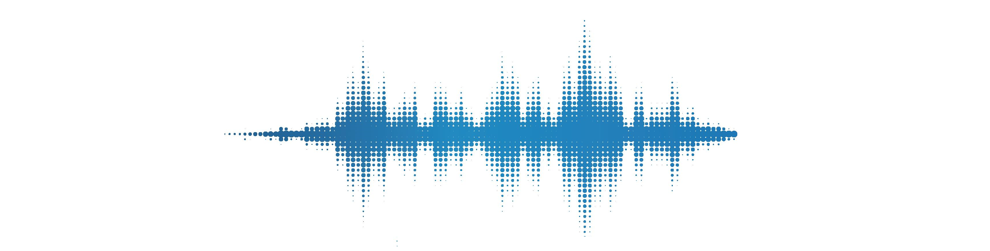 Sound wave png #35756 - Free Icons and PNG Backgrounds