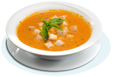 Soup Png image #43883