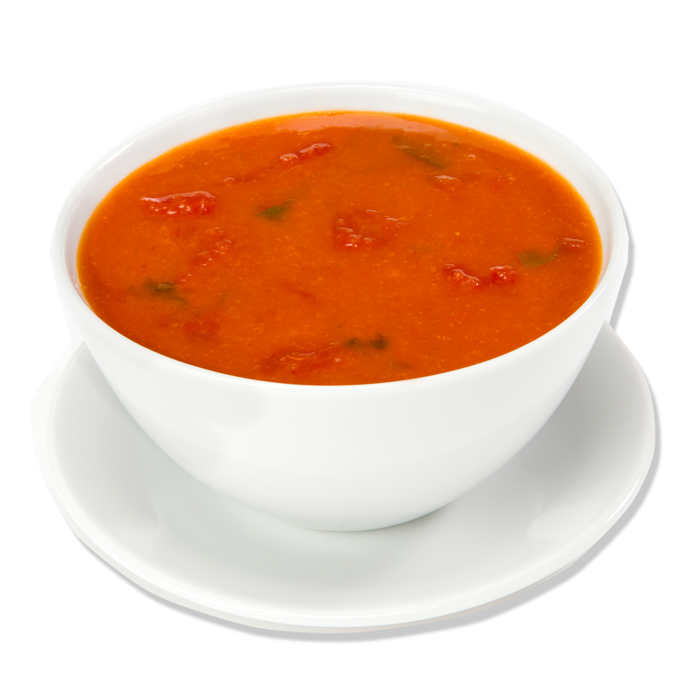 Soup Png Image image #43874