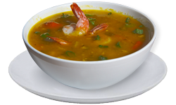 Soup Png Pic image #43891