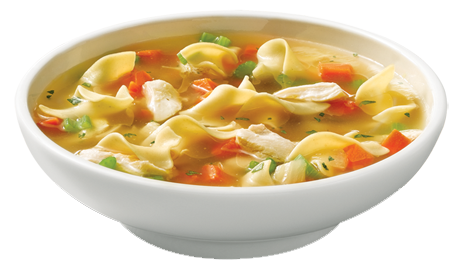 soup png transparent pic