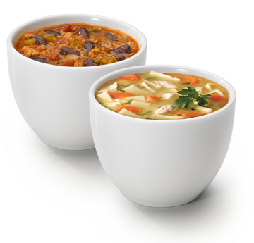Soups Png Picture image #43876