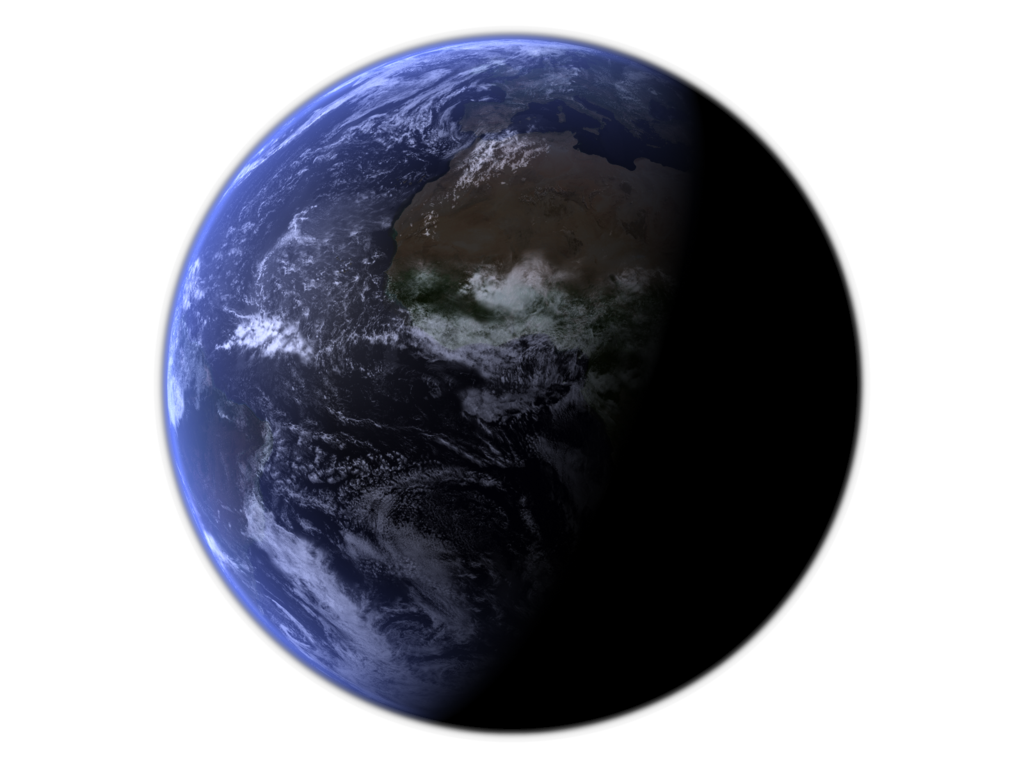 Space Planet Earth Png image #25623