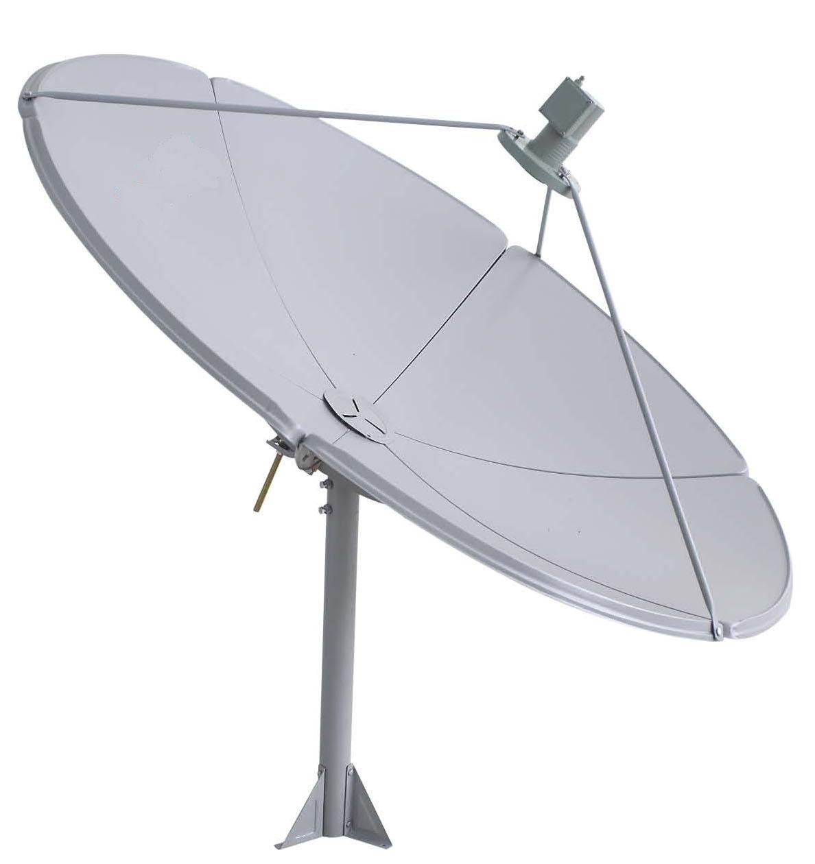 Space Satellite Png image #40918