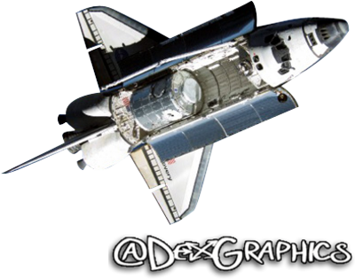 Spacecraft Png image #40903