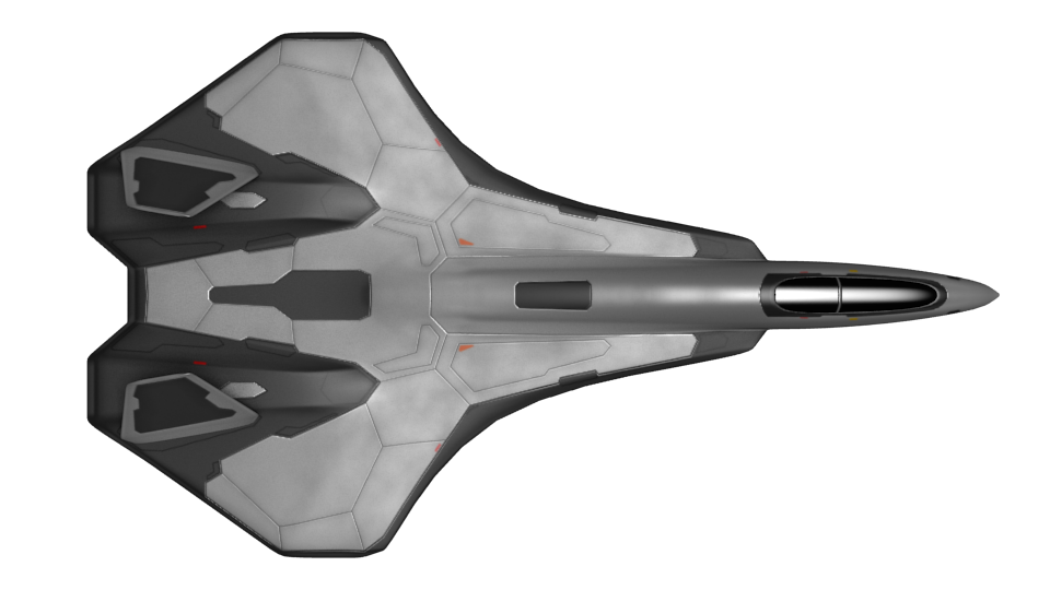 Spacecraft Png image #40908
