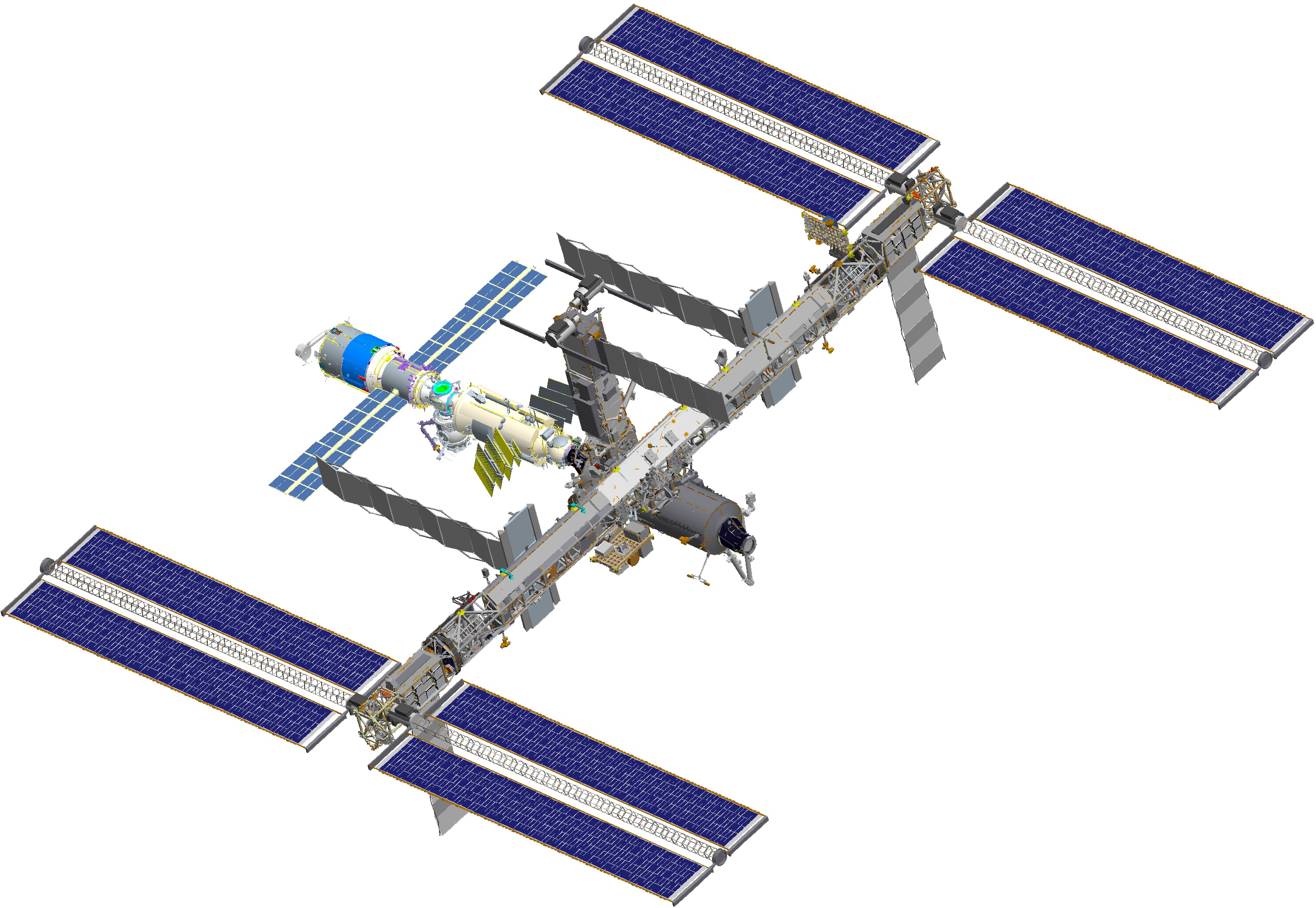 Spacecraft Png image #40890
