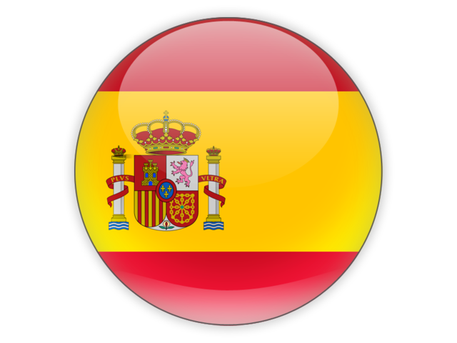 Png Icon Spain Flag