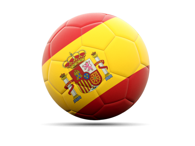 Icon Download Spain Flag