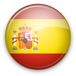 Spain Flag Png Icon Download