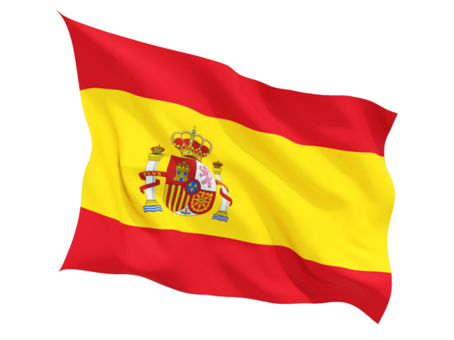 spanish flags icon png 10294 free icons and png backgrounds