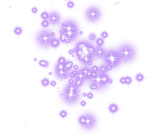 Photo Sparkle PNG image #33403