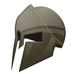 Spartan Free Vector Png Download