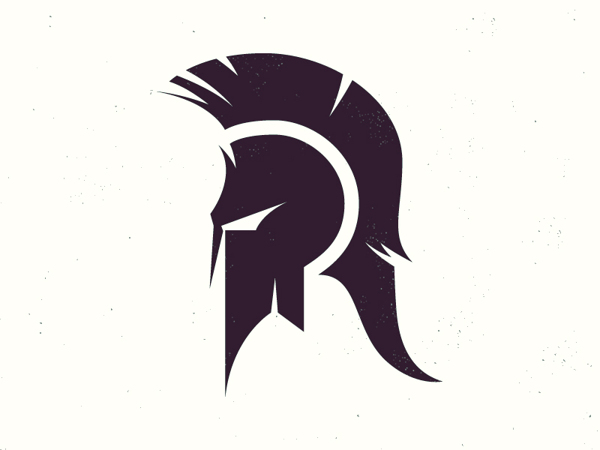 Spartan Save Icon Format image #16972