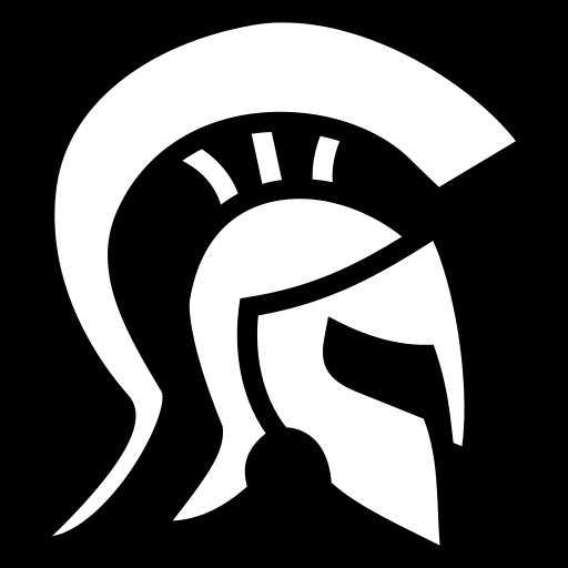 Icon Spartan Photos image #16975