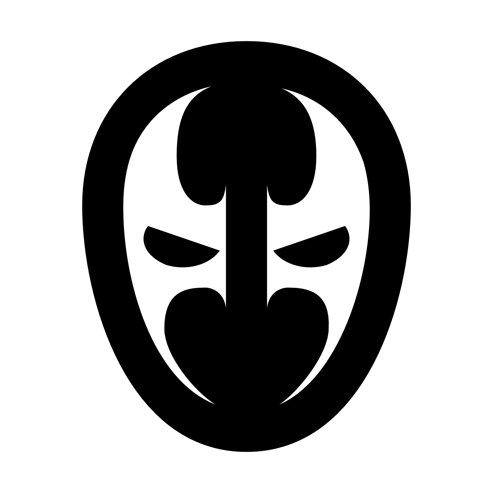 Vector Png Spawn image #28749