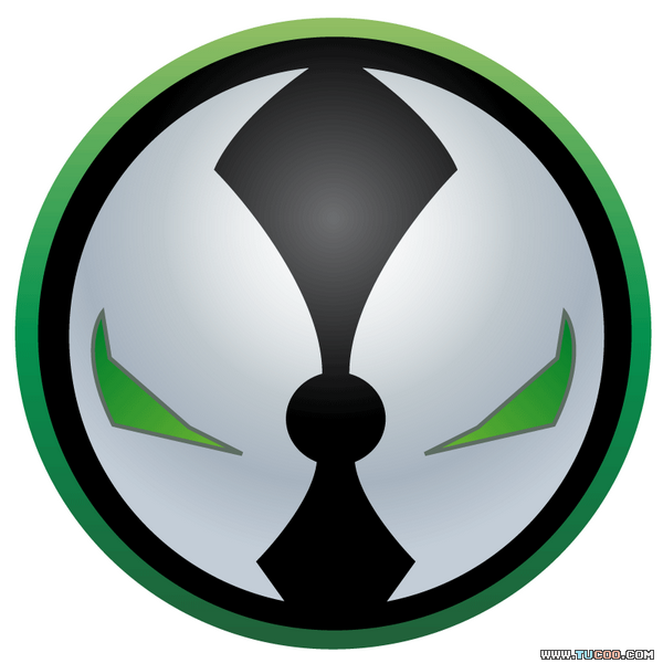 Icon Hd Spawn image #28753