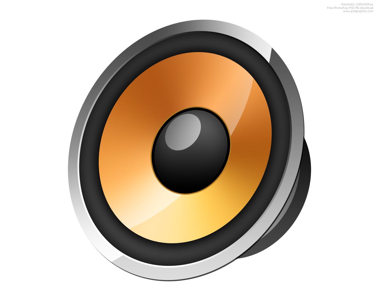 download vectors icon free speaker png transparent background free download 29725 freeiconspng download vectors icon free speaker png