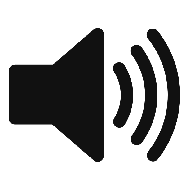 Speaker Png Icon Free image #29709