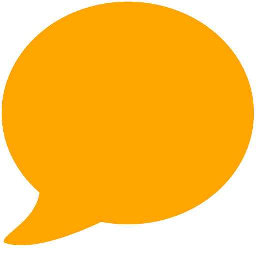 Speech Bubble Png image #15308