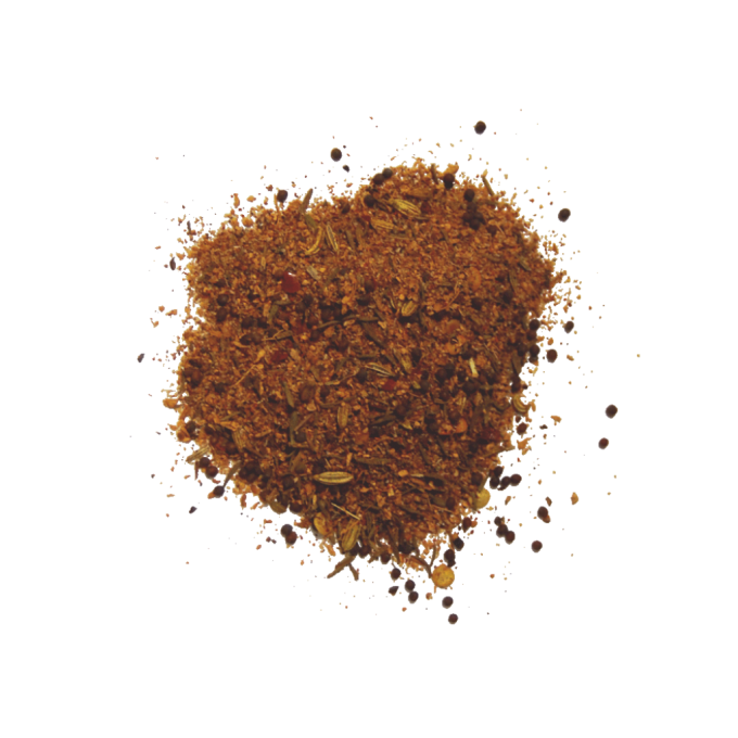 Spice Bar Png image #43505
