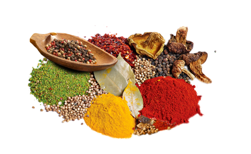 Spice Products Png image #43496