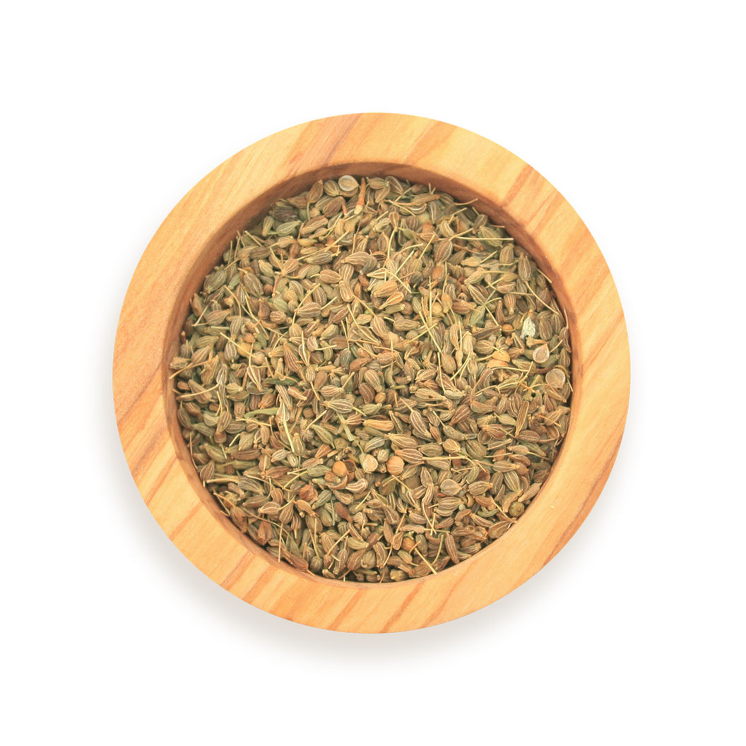 spices anise png