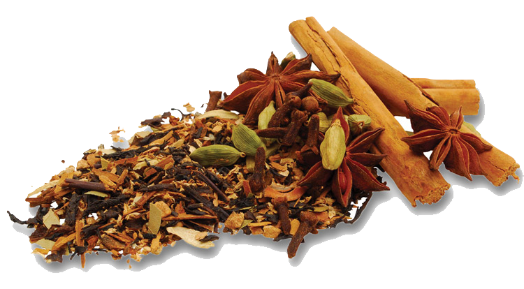 Spices png