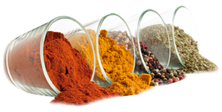 Spices Png image #43514