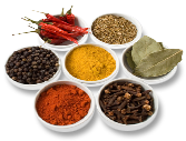 Background Spices image #43519