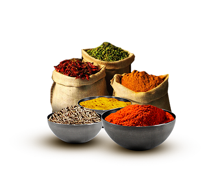 Spices Png Photo image #43494