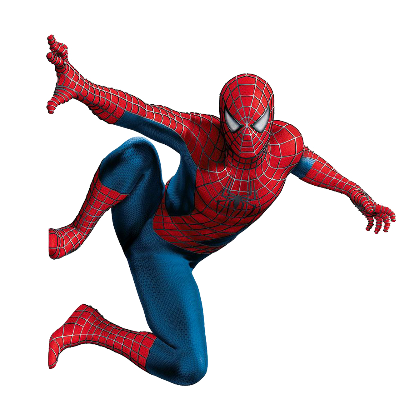 Spiderman climbing wall png Images