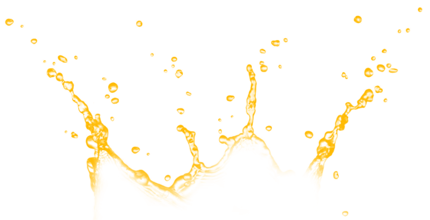 PNG Splash