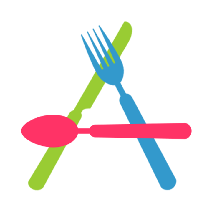 Spoon And Fork Knife Multi Png image #3668