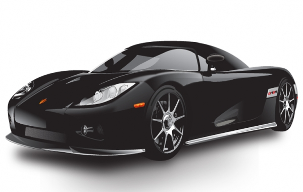 Sport Car Photos Icon image #21315