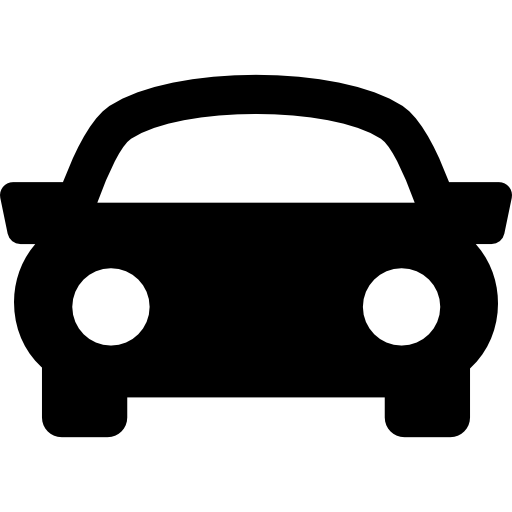 Sport Car Simple Png image #21331