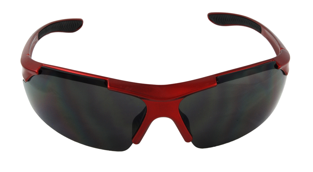 Sport Sunglasses PNG Image   Sport Sunglasses PNG Image image #591