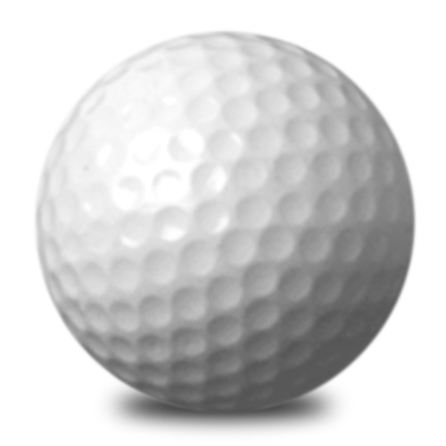 Sports Balls Png Icon image #4649