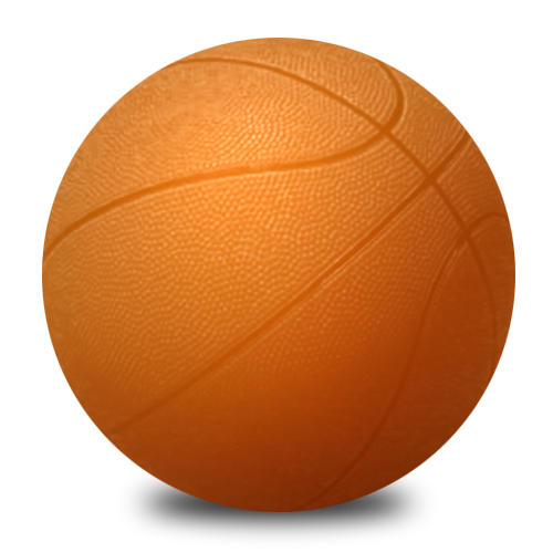 Sports Balls PNG Icon image #3303