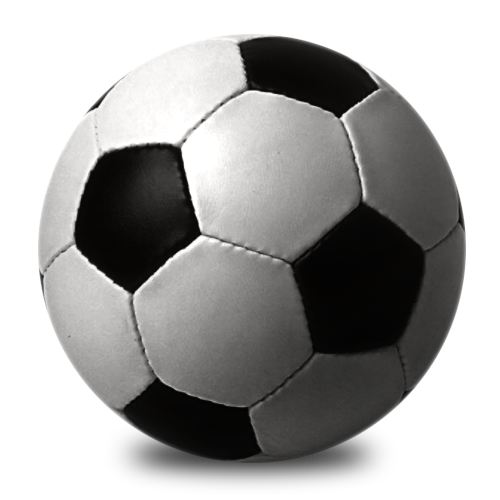 Sports Balls PNG Icon image #3281