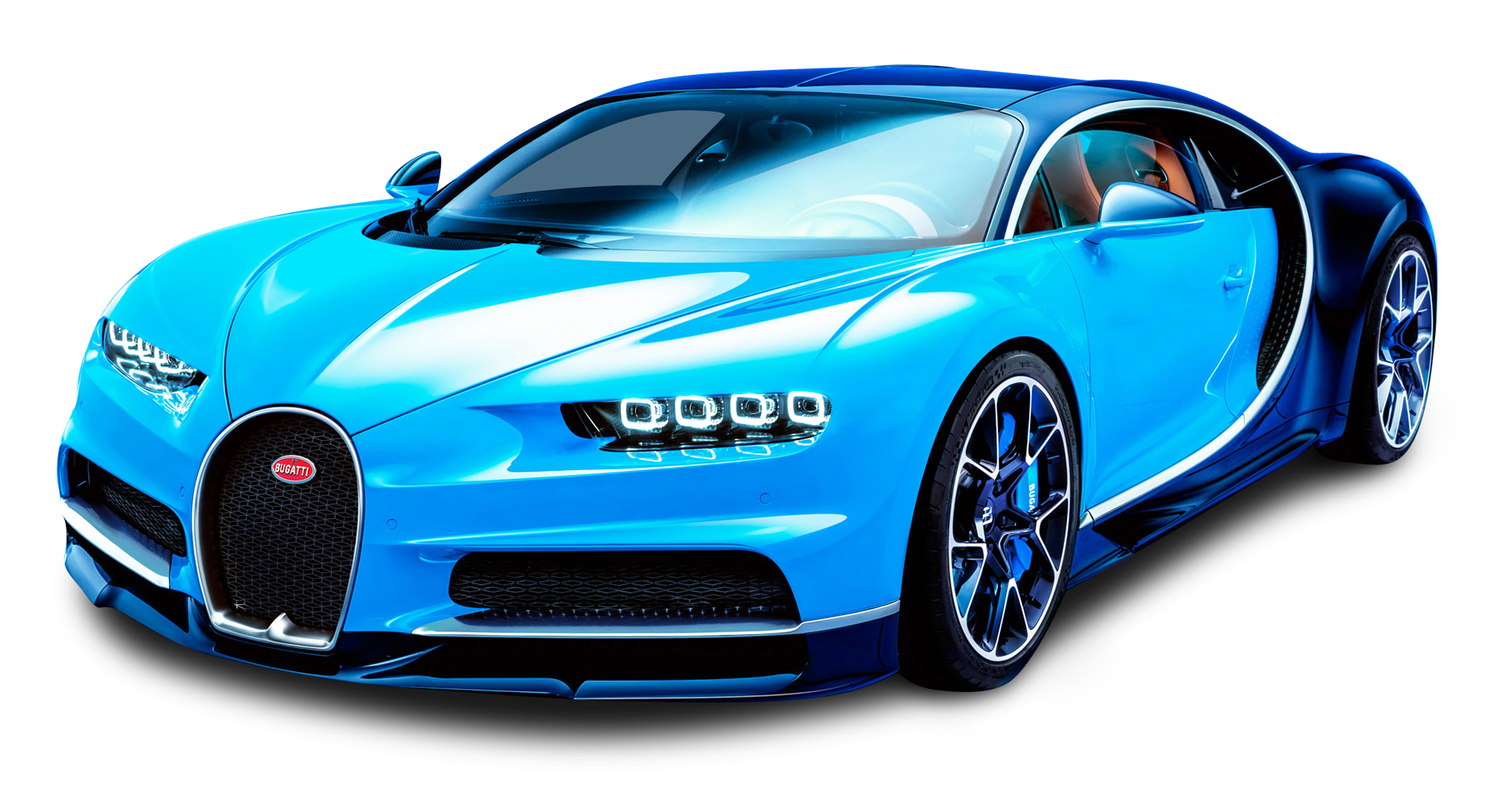 bugatti png images free sports car pictures download free icons