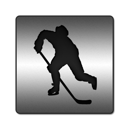 Png Transparent Hockey image #3890