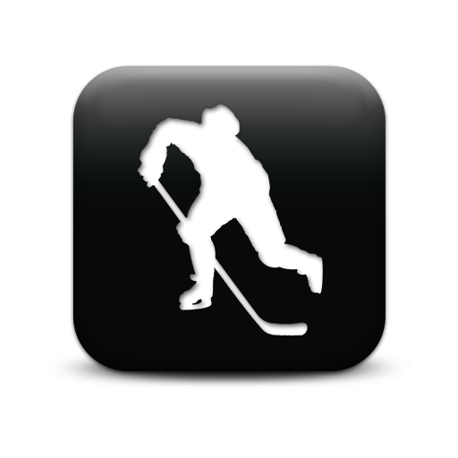 Icon Hockey Png image #3891