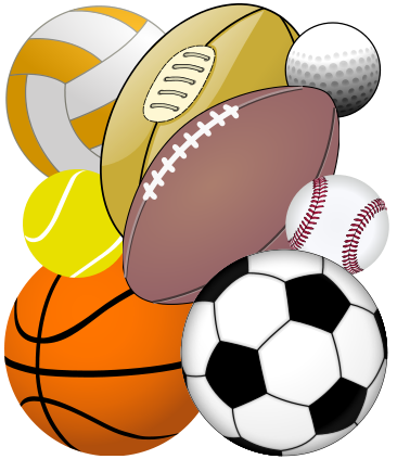 Sports Portal Bar Icon Png image #3294