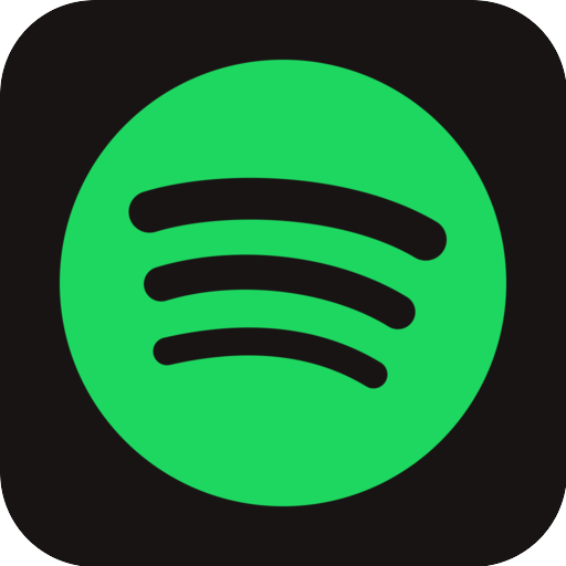 spotify icons png amp vector free icons and png backgrounds