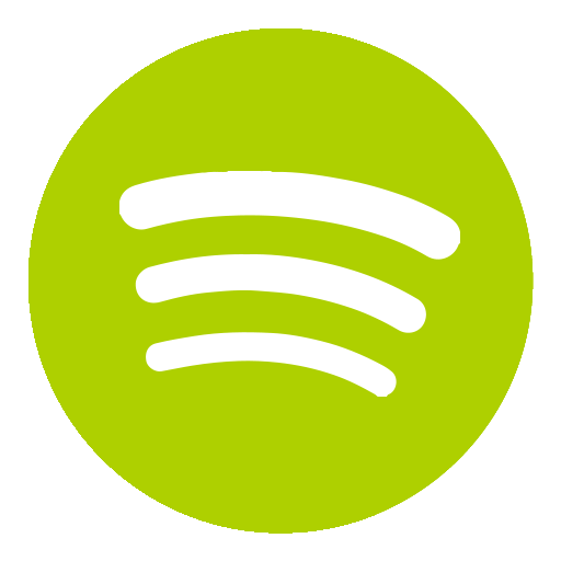 Png Spotify Save