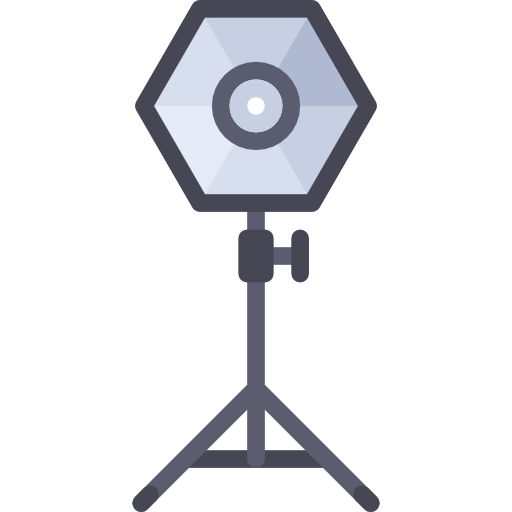 Icon Png Spotlight image #35845